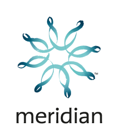 - As New Zealand's largest 100% renewable energy generator, and as a retailer, Meridian has always walked hand in hand with the environment.Meridian is focused on sustainability, which is why the company has adopted the UN Sustainable Development Goals. Meridian is also listed as one of only three New Zealand companies on the Dow Jones Asia-Pacific Sustainability Index.Meridian and its online subsidiary Powershop retail electricity to more than 376,000 connections – homes, farms and businesses throughout New Zealand and Australia. Meridian owns and operates seven hydro stations − six within the Waitaki Hydro Scheme − and seven wind farms in New Zealand and Australia.