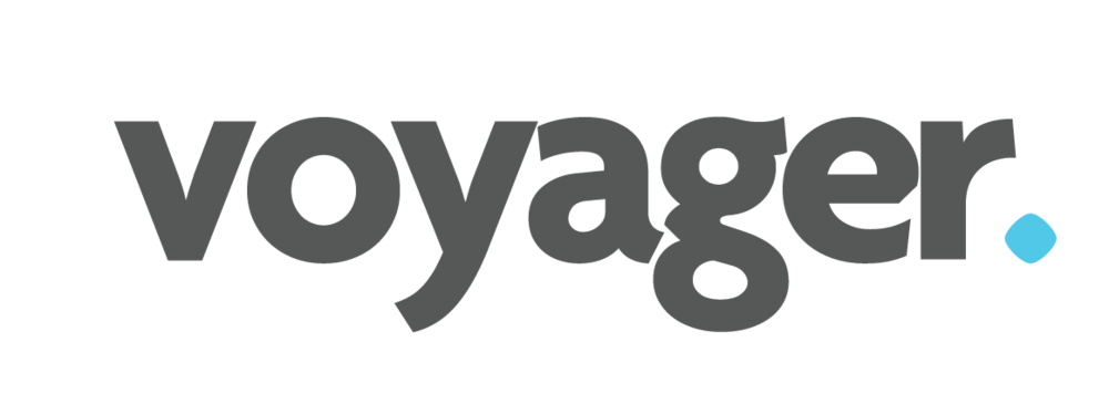 Voyager-Logo-(Large-PNG).png
