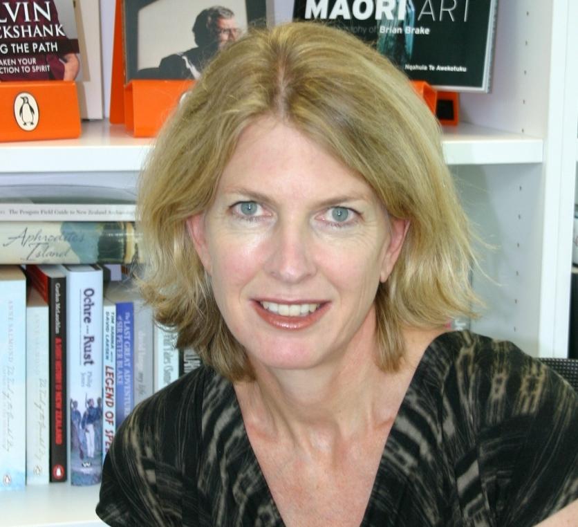 Debra Millar pic.JPG