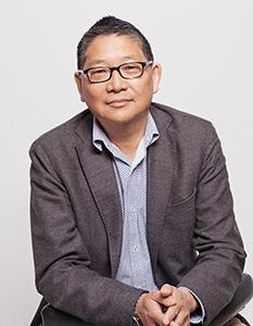 Gilbert Wong.jpg