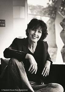 Jane Ussher.jpg