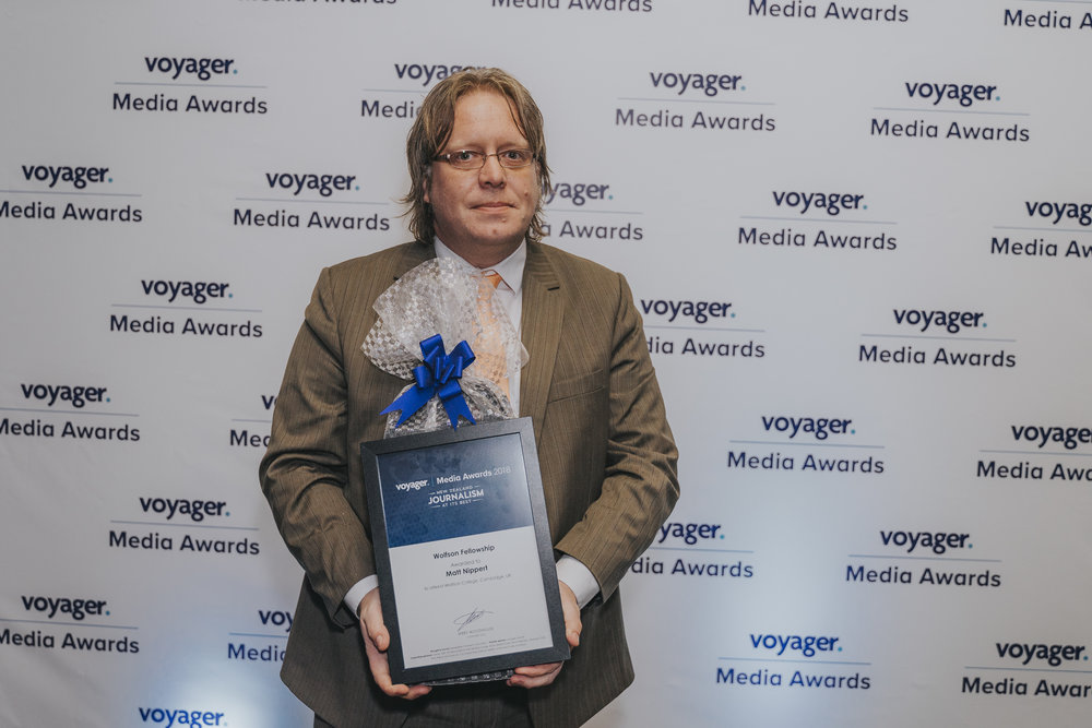 Voyager Media Awards 2018-450.JPG