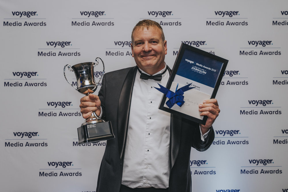 Voyager Media Awards 2018-436.JPG