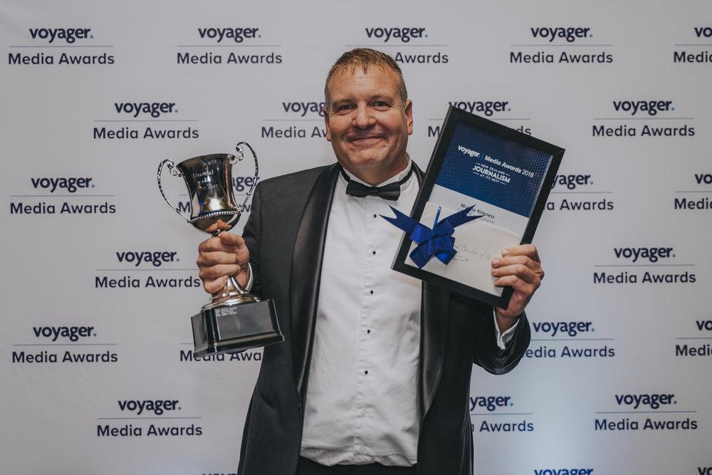 Voyager Media Awards 2018-436.JPG