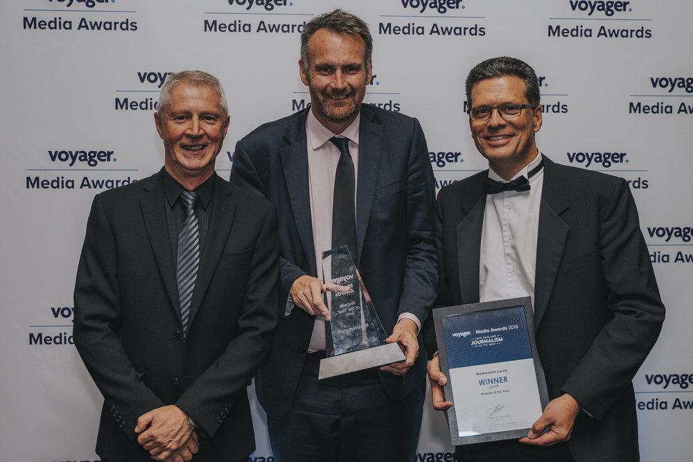 Voyager Media Awards 2018-422.JPG