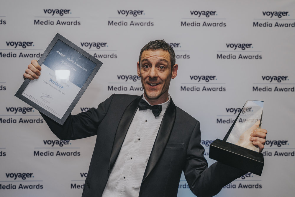 Voyager Media Awards 2018-428.JPG