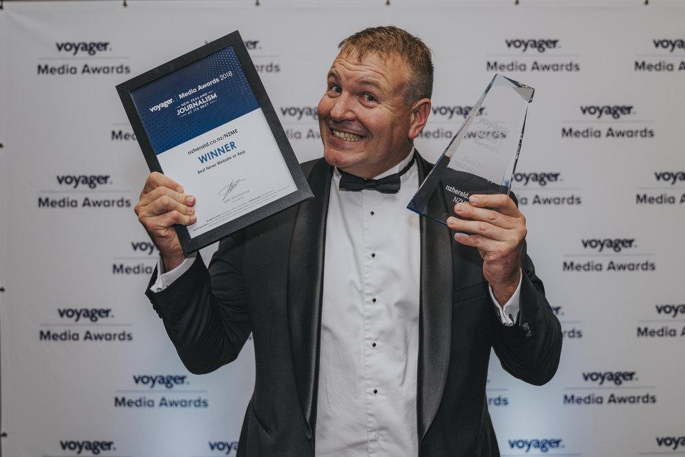 Voyager Media Awards 2018-400.JPG