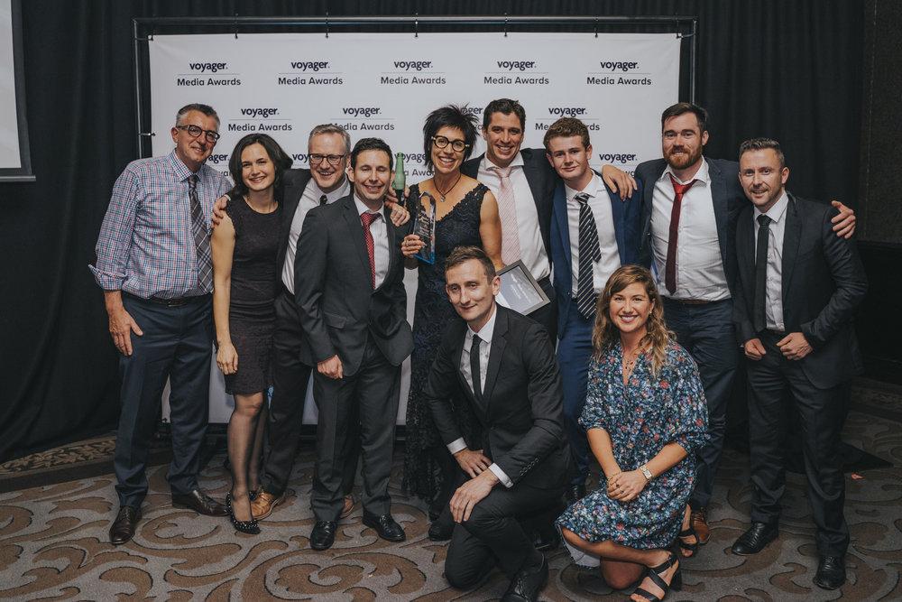 Voyager Media Awards 2018-387.JPG