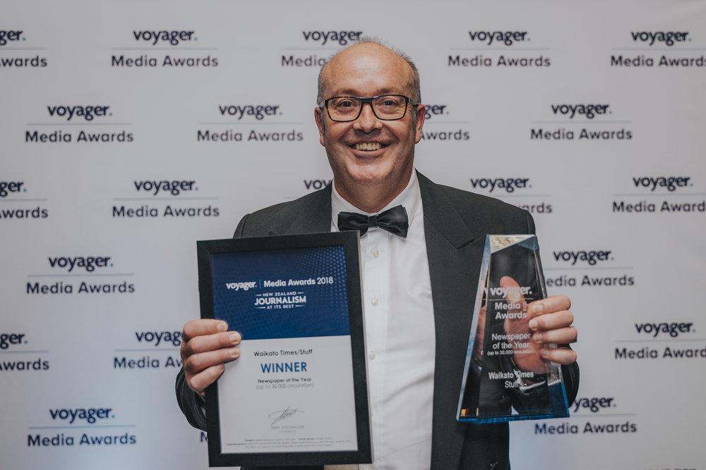 Voyager Media Awards 2018-379.JPG