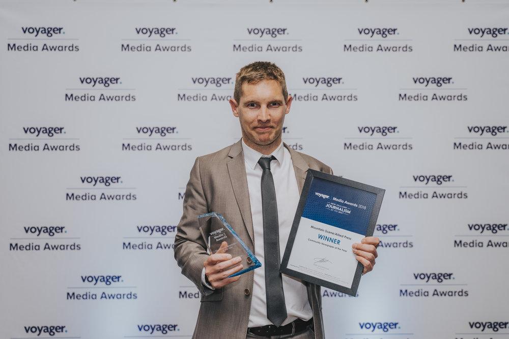 Voyager Media Awards 2018-373.JPG