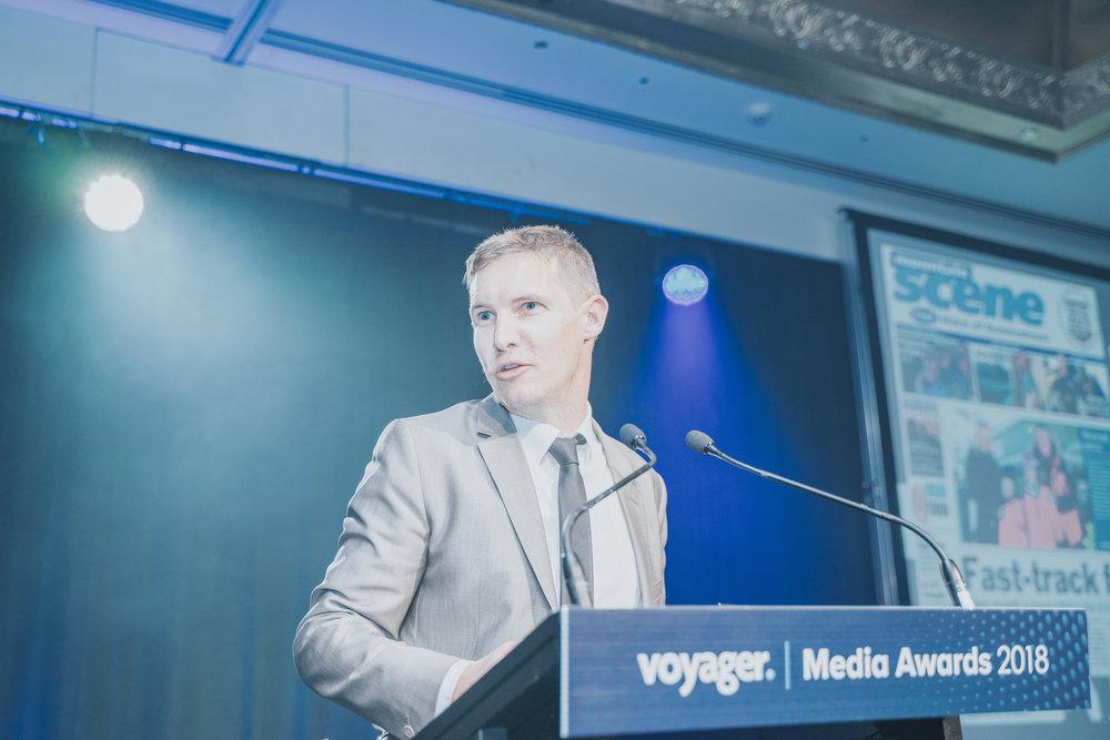 Voyager Media Awards 2018-372.JPG