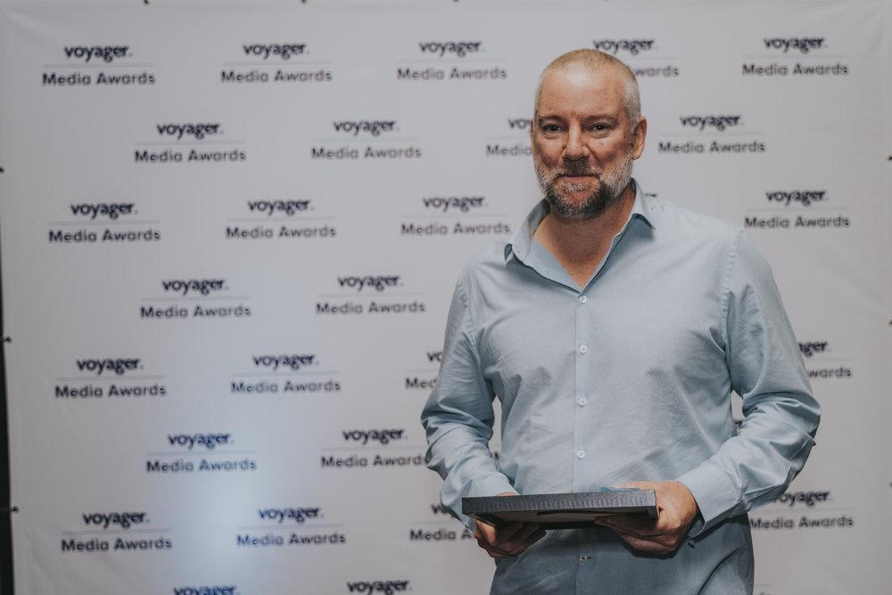 Voyager Media Awards 2018-368.JPG