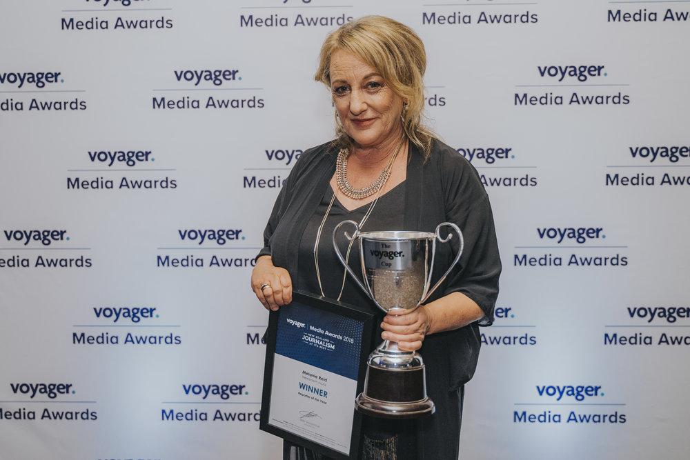Voyager Media Awards 2018-362.JPG