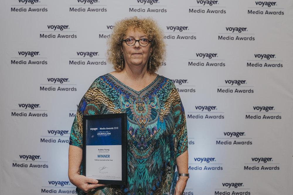 Voyager Media Awards 2018-354.JPG