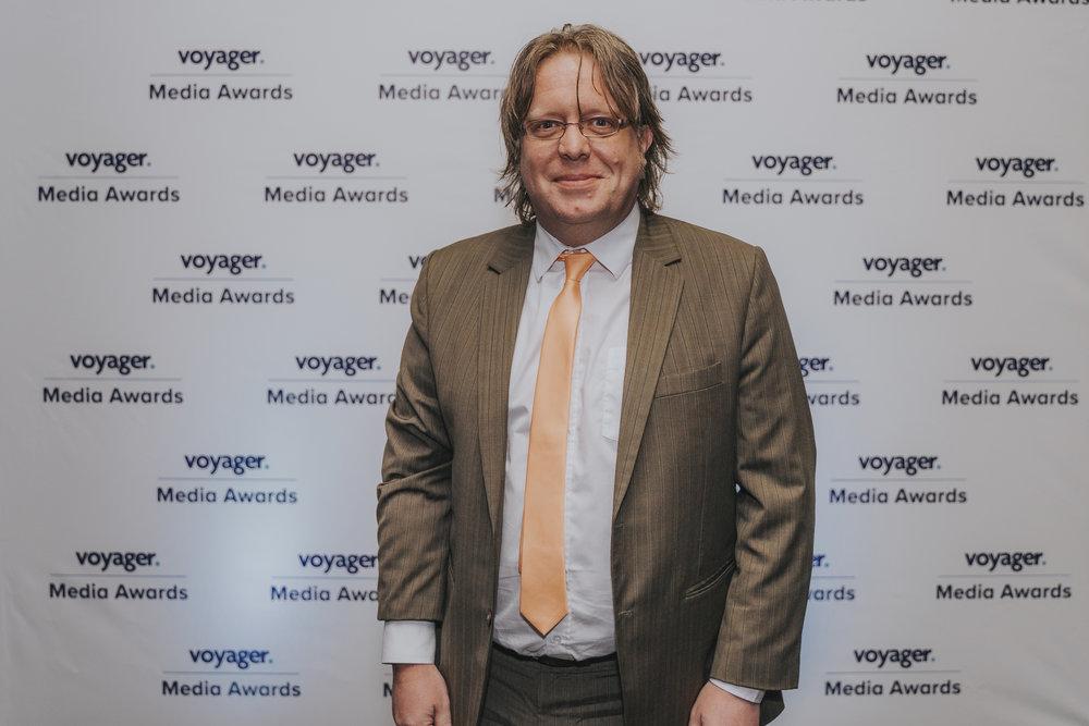 Voyager Media Awards 2018-346.JPG