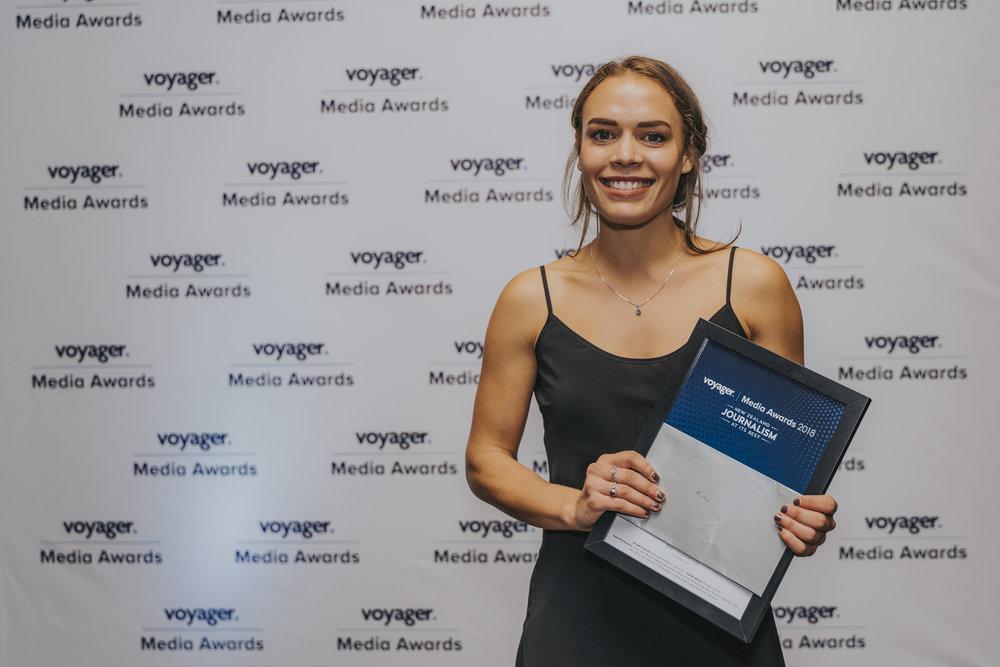 Voyager Media Awards 2018-323.JPG