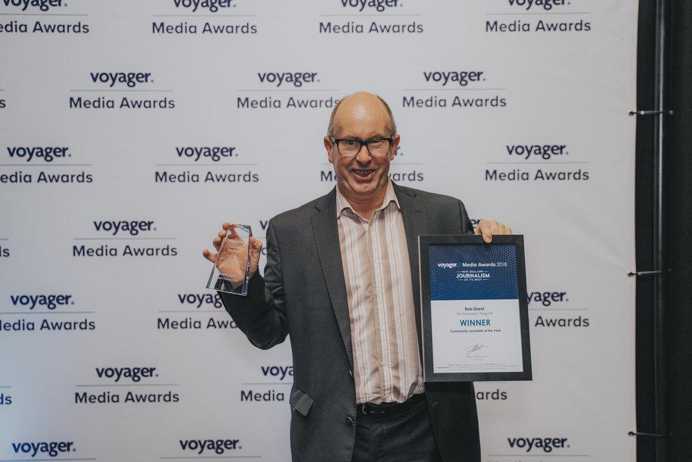 Voyager Media Awards 2018-331.JPG