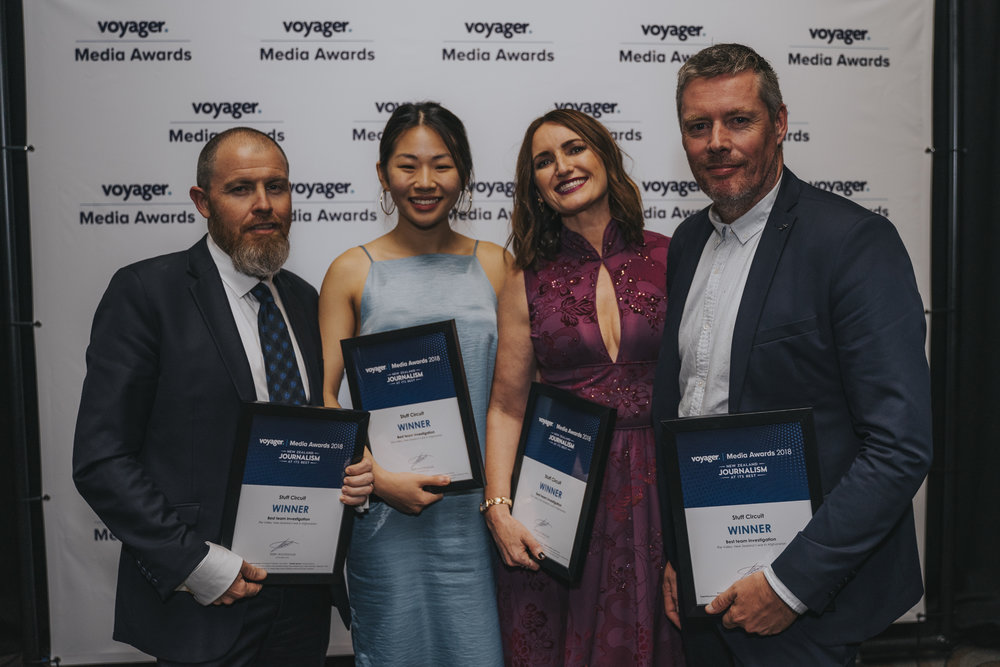 Voyager Media Awards 2018-316.JPG