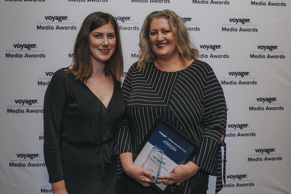 Voyager Media Awards 2018-294.JPG