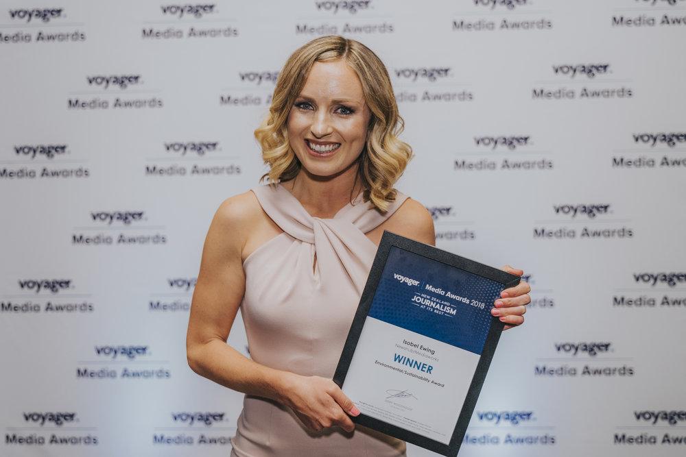 Voyager Media Awards 2018-281.JPG