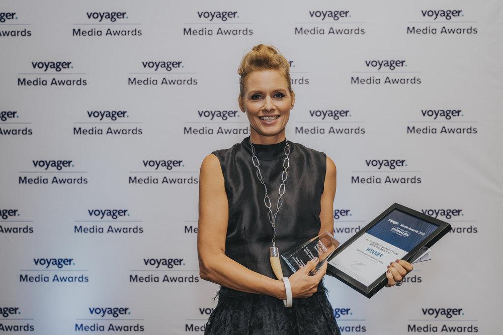 Voyager Media Awards 2018-287.JPG