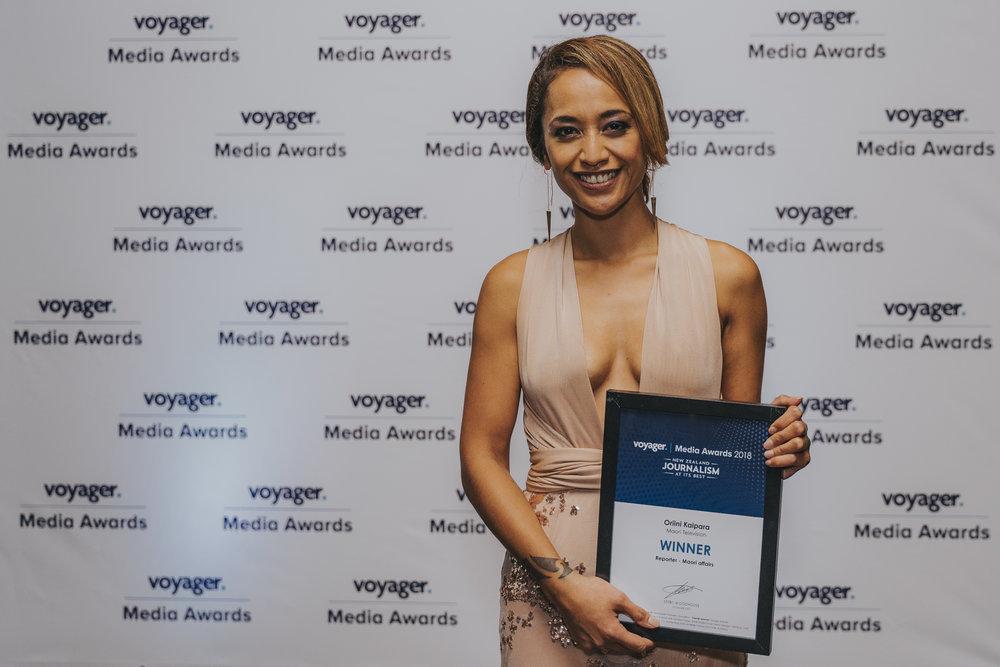 Voyager Media Awards 2018-269.JPG