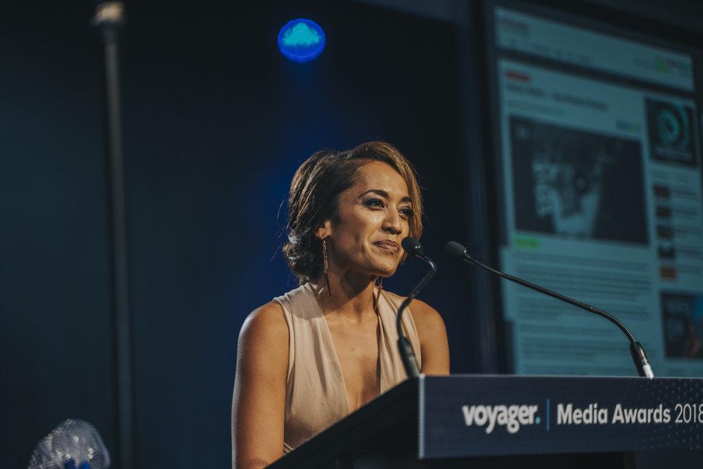 Voyager Media Awards 2018-268.JPG