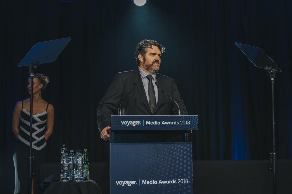 Voyager Media Awards 2018-264.JPG