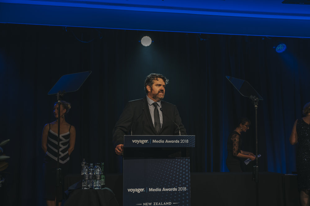 Voyager Media Awards 2018-263.JPG