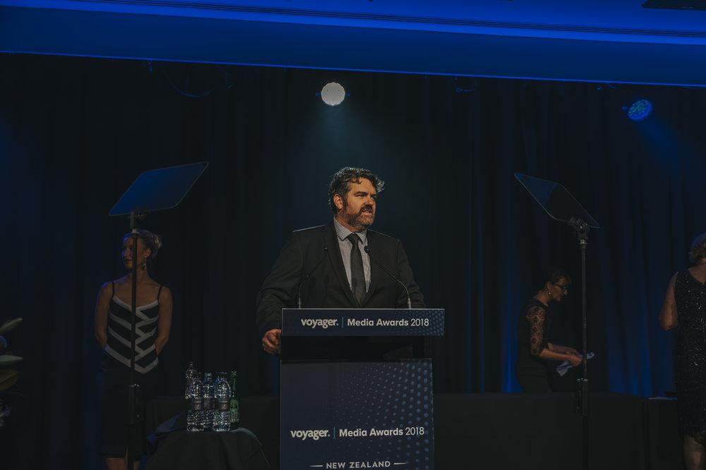 Voyager Media Awards 2018-263.JPG