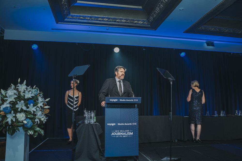 Voyager Media Awards 2018-262.JPG