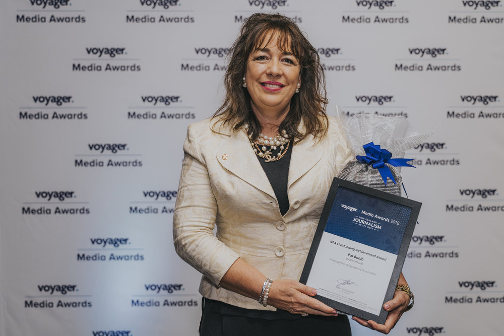 Voyager Media Awards 2018-252.JPG