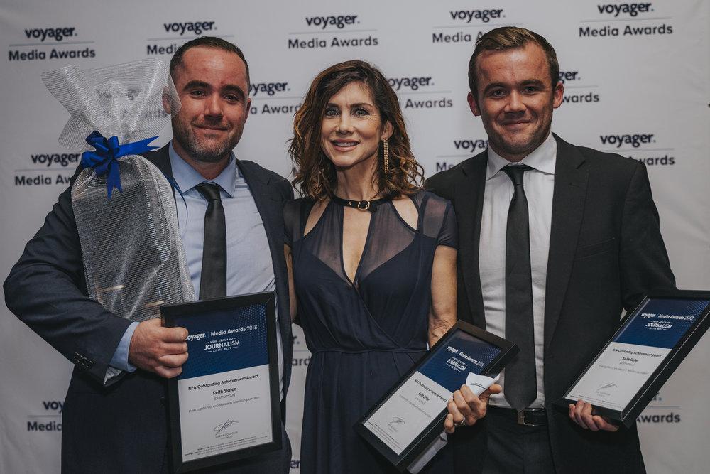 Voyager Media Awards 2018-246.JPG