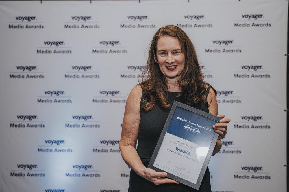 Voyager Media Awards 2018-218.JPG
