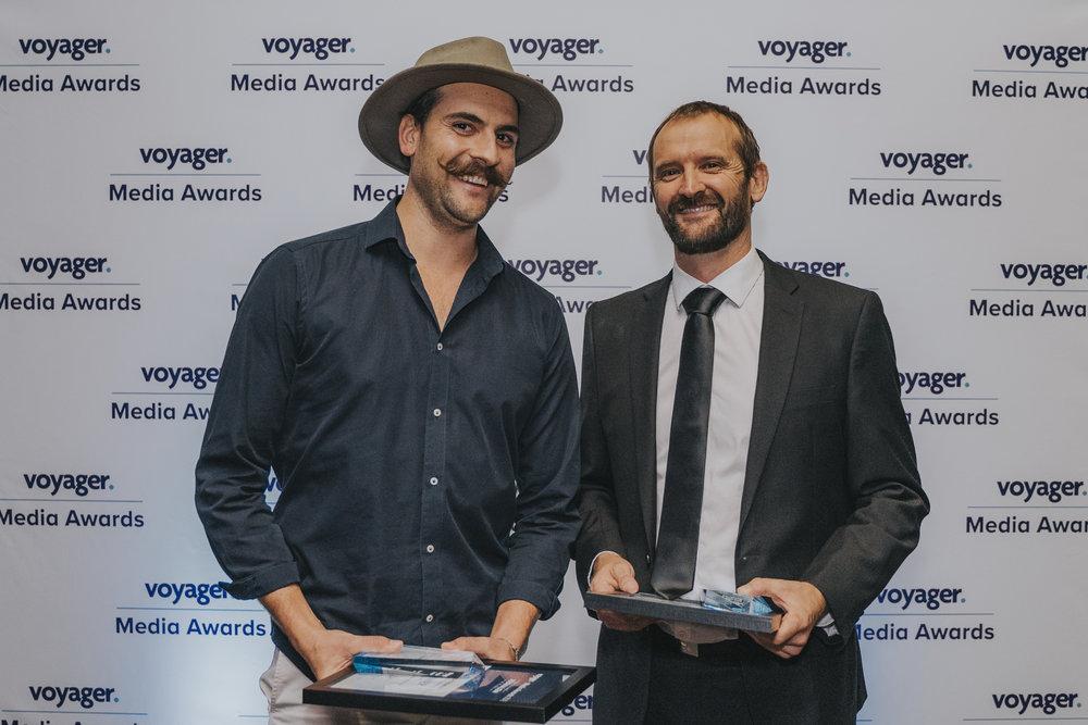 Voyager Media Awards 2018-208.JPG