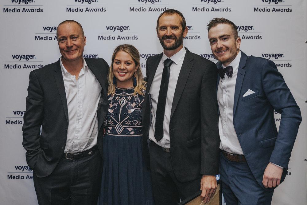 Voyager Media Awards 2018-197.JPG