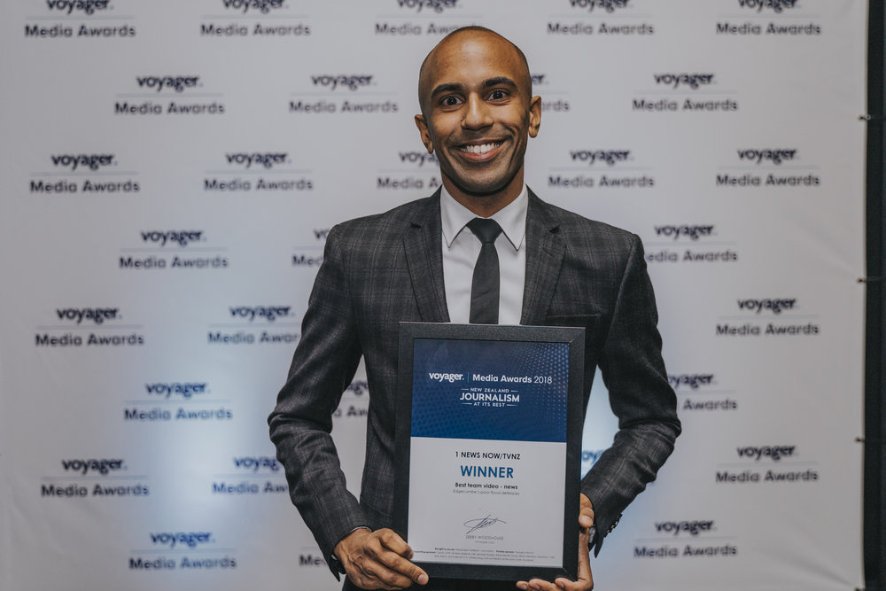 Voyager Media Awards 2018-189.JPG