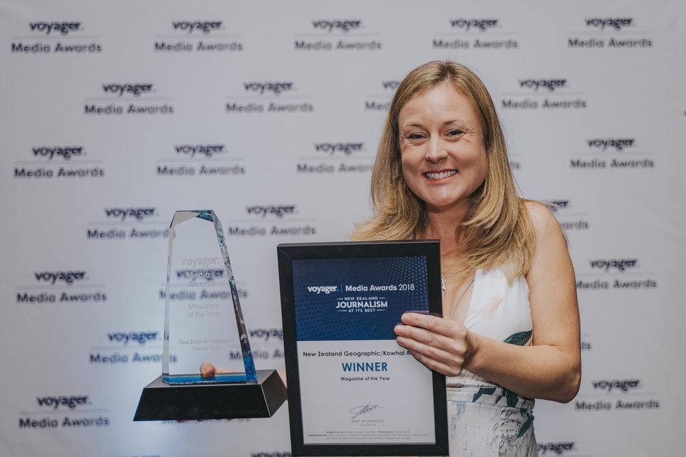Voyager Media Awards 2018-173.JPG