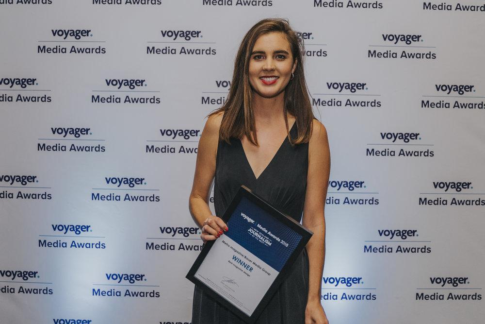 Voyager Media Awards 2018-165.JPG