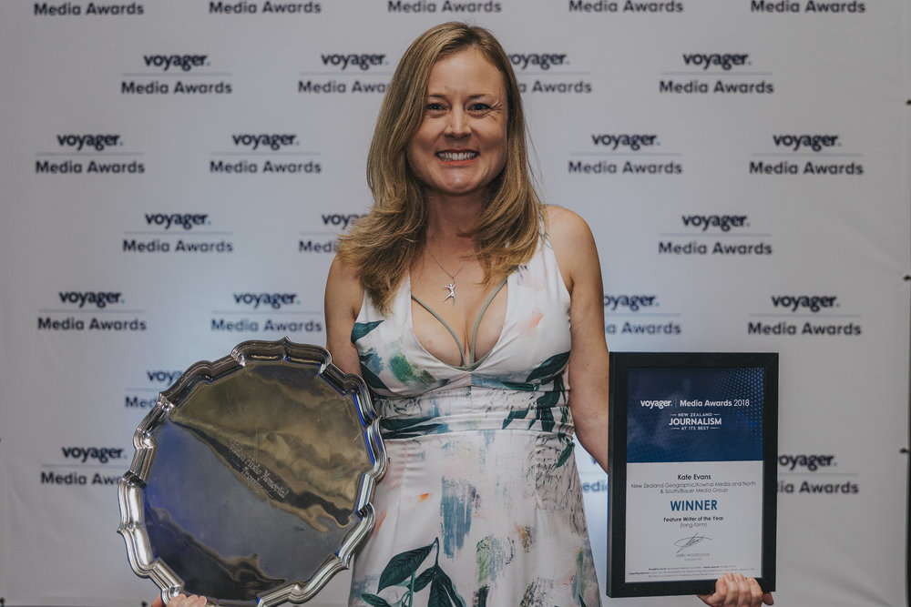 Voyager Media Awards 2018-156.JPG