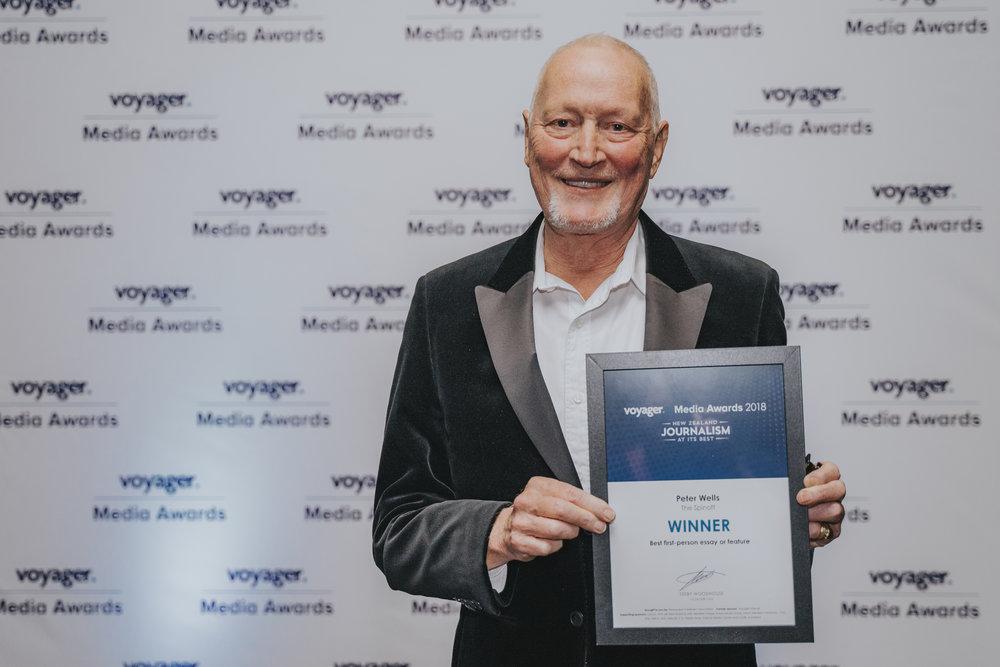 Voyager Media Awards 2018-159.JPG