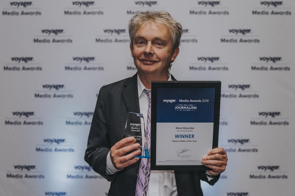 Voyager Media Awards 2018-147.JPG