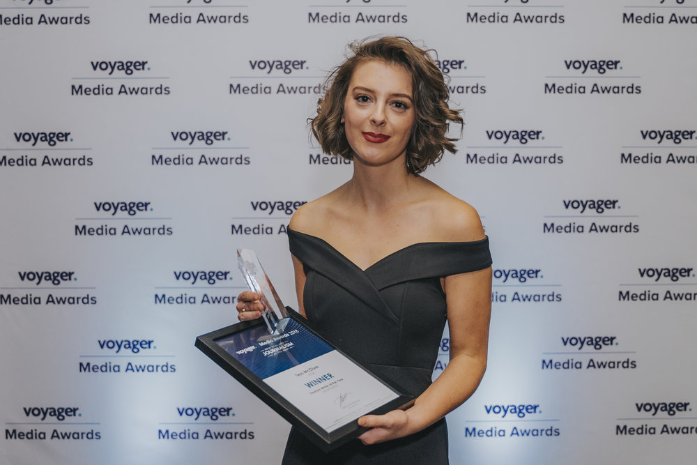 Voyager Media Awards 2018-152.JPG