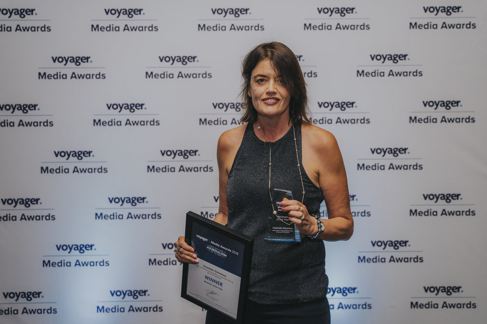 Voyager Media Awards 2018-135.JPG