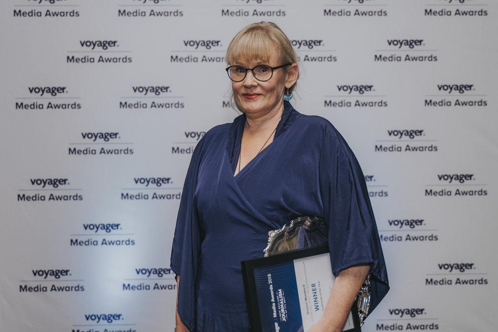 Voyager Media Awards 2018-131.JPG