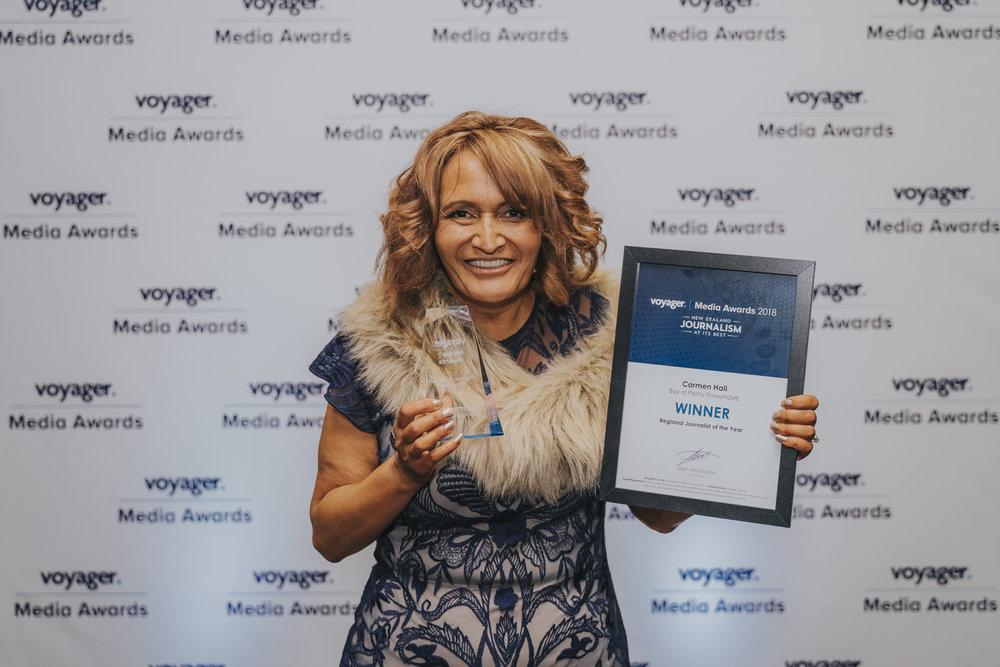 NZME_Regional Journalist Of The Year - Carmen Hall - Bay of Plenty Times-NZME-5.JPG