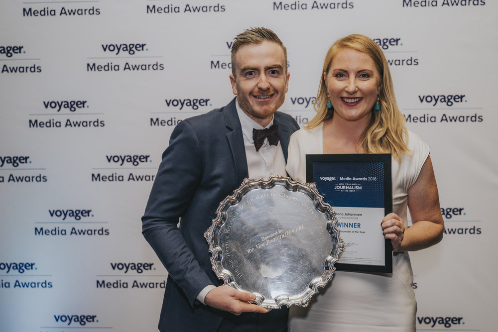 NZME_Sports Journalist Of The Year - Dana Johannsen - NZ Herald-NZME-6.JPG