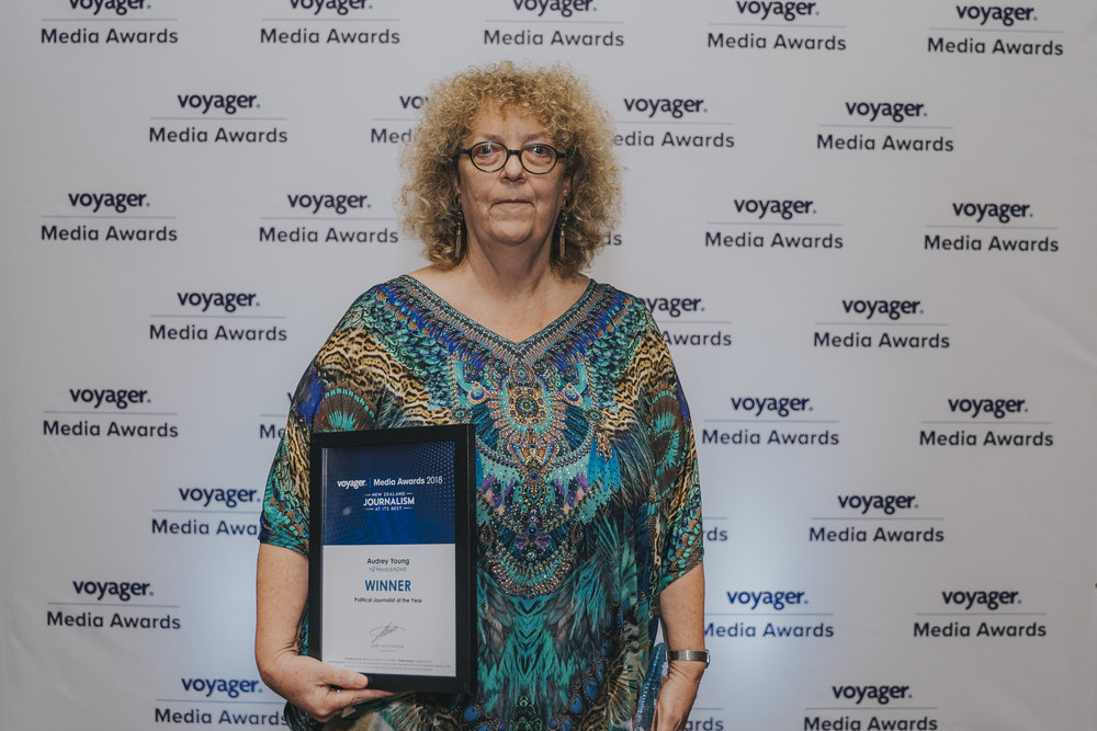 NZME_Political Journalist of The Year - Audrey Young - NZ Herald-NZME-7.JPG