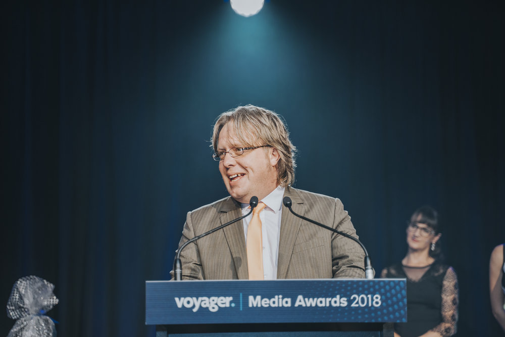 Voyager Media Awards 2018-444.JPG