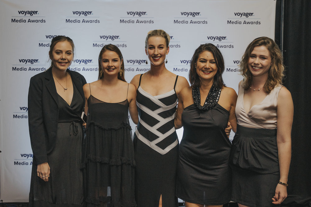 Voyager Media Awards 2018-23.JPG